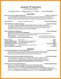 Movie Theatre Resume 12 13 Movie Theater Manager Resume Loginnelkriver Com