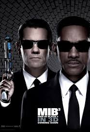 watch will smith is getting too old for this in new trailer for this article is related to news and tagged men in black
