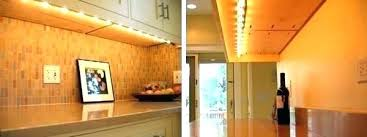 under cupboard led lighting strips. Under Cabinet Led Lighting Kitchen Strip Light S  Cupboard Strips