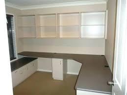 custom made office desks. Custom Made Office Desk Full Image For Desks Home Furniture Designs