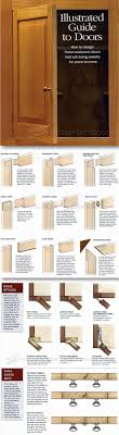 Tools Needed To Build Cabinets 25 Best Ideas About Workshop Cabinets On Pinterest Garage