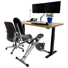 stationary desk chair. Bike Office Chair Cryomats Stationary Inside Measurements 1200 X Desk