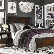 bedding for black furniture. beautiful for clean sophisticated lines with a modern flare give cosmopolitan an updated  look and feel signature pieces feature glamorous curves concave fru2026 throughout bedding for black furniture