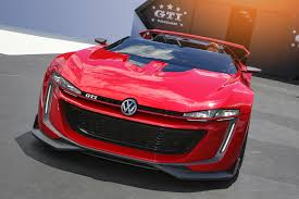 2018 volkswagen gti roadster. contemporary 2018 gti_roadster_vision_gran_turismo_4399 with 2018 volkswagen gti roadster m