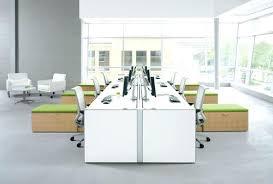 open plan office design ideas. Small Open Plan Office Design Ideas