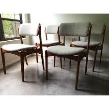 dining table and chairs set best 2 chair kitchen table set unique vine erik buck