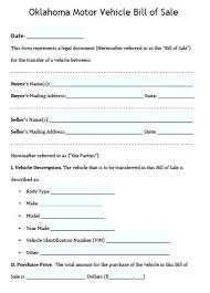 Legal Bill Of Sale Legal Bill Of Sale For Car How To Write A On – jumpcom.co – template ...