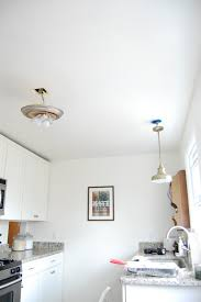 white dove paintwhite dove paint walls  White Dove Paint  Home Painting Ideas