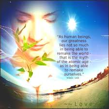 Most Beautiful Spiritual Quotes Best of Words Of Wisdom Spiritual Awareness