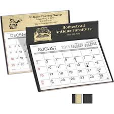 calendar office custom calendars for your business ibs print