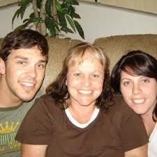 Kathy Rhodes Facebook, Twitter & MySpace on PeekYou