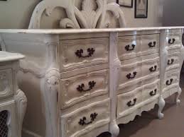 how to antique white furniture. How To Distress White Furniture By Medium Distressed Bedroom Ceramic Tile Picture Frames Table Antique