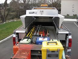 Standard Surveyor Pickup Pack | Truck'n America