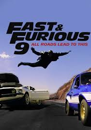 Watch fast and furious 9 full movie online. Watch Fast Furious 9 Full Movie Online In Hd Find Where To Watch It Online On Justdial