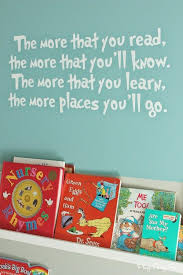 Quotes For Baby Books Adorable Best Ideas About Book Themed Nursery On Nursery Baby Shower Quotes