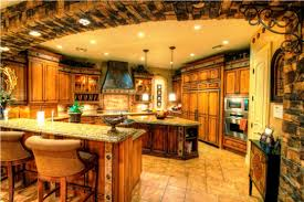 Cool Kitchen Remodel Kitchen Design Luxury Kitchen Design Ideas Youll Love Luxury