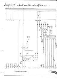 obd0 to obd1 distributor wiring diagram wiring diagrams obd0 to obd1 jumper harness instructions at Obd0 To Obd1 Conversion Harness Wiring Diagram