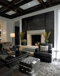 See more ideas about decorating coffee tables, decor, home decor. If You Happen To Be Fortunate Enough To Enjoy The View Of The Distant Tropical Hills Or The Da Masculine Living Rooms Bachelor Pad Living Room Home Living Room