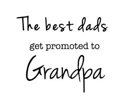 Love Dad Quotes Gorgeous The 48 Dad Quotes And Wishes WishesGreeting