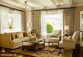 Incredible Interior Decorating Throughout Interior