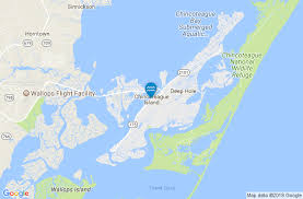 Chincoteague Tide Times Tides Forecast Fishing Time And