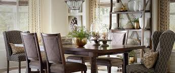 Dining Room Tables San Antonio - Dining room tables san antonio
