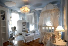 lovely french themed bedroom 11 latest decor at white bed clasic country ideas area