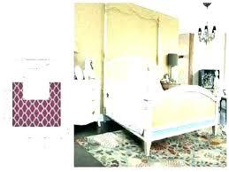 bedroom area rugs area rug for bedroom area rug bedroom placement master bedroom area bedroom area