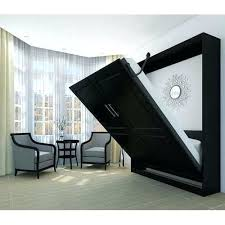 Murphy bed cabinet plans Library Wall Cool Murphy Bed Cool Beds Creative Modern Designs Designer Wall Murphy Bed Cabinet Plans Ronsealinfo Cool Murphy Bed Cool Beds Creative Modern Designs Designer Wall