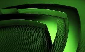 Green Metal Wallpapers - Top Free Green ...