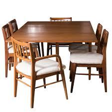 vine henredon dining table room ideas