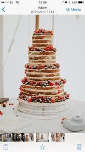 Wedding Cakes Cupcake Heart Cafe