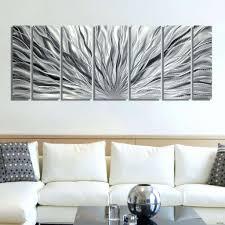 large decorative mirrors best of marvellous new long horizontal wall art design of decor kitchen