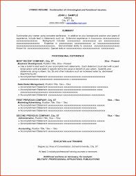 Custodian Resume Examples Free Sample Custodian Resume Sample Best