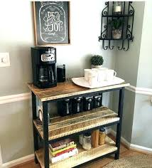 office coffee station. Office Coffee Station Furniture Full Image For Edited Cabinet L Home Interiors E