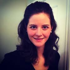 Natalie Mays (natnik99) - Profile   Pinterest