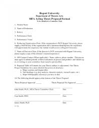 16 Fearsome Thesis Guidelines Image Highest Clarity Umn Format