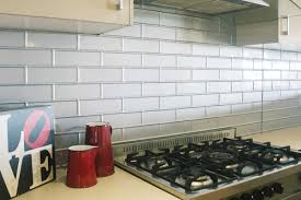Kitchen Tiled Splashback Tiled Splashback Kitchen Tiled Splashback Kitchen Posted Image
