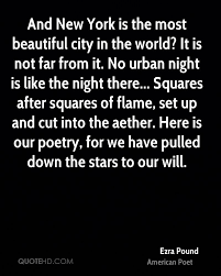 Most Beautiful Poetry Quotes Best of Ezra Pound Poetry Quotes QuoteHD