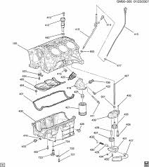 wiring diagram for 2005 pontiac g6 wiring discover your wiring chevy bu 3 5 engine diagram