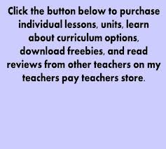 Science Powerpoints Lessons Units For Educators And Homeschool