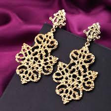 chandelier clip earrings clip chandelier earrings lighting ideas pearl chandelier clip on earrings chandelier clip earrings