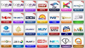 Tv live online all channels. Nonton Tv Online Home Facebook