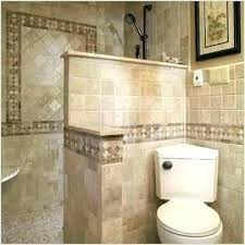 tile walk in showers without doors.  Doors Tile Shower No Door Without Walk In Showers Doors  Throughout Tile Walk In Showers Without Doors I