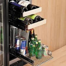 undercounter beverage cooler. VBCI5150GRSS Viking Professional 15\ Undercounter Beverage Cooler O