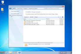Office 2010 Starter Full Install Version