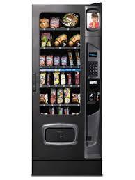 Combo Vending Machine Parts Beauteous Areawide Electronics Refrigeration Vending Machine Sales Service