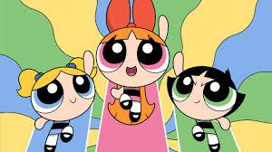 Những series phim hoạt hình gắn liền với tuổi thơ - Bạn nhớ được bao nhiêu  bộ? - BlogAnChoi