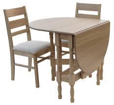 classic oval eg table
