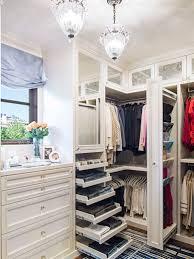 mansion master closet. America Modern House Furniture Walk In Closet New Designs Mansion Master R